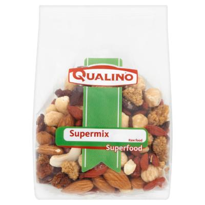 Qualino Supermix 150 g