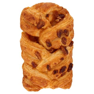 Poiesz Pecannoten Broodje