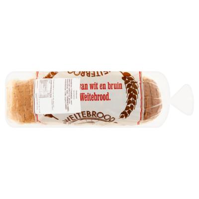 Bakkersland Weitebrood