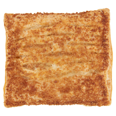 Poiesz Ragout Broodje 1 Stuk