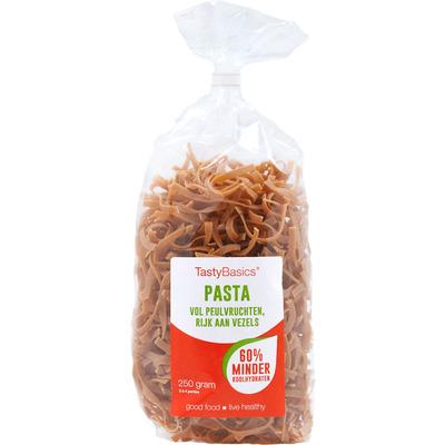 TastyBasics Pasta