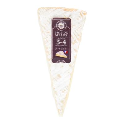 Jumbo Selectie Brie de Meaux