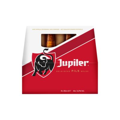 Jupiler Belgische Pils Mono