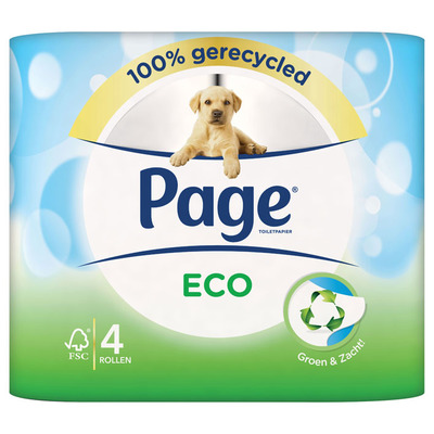Page Eco