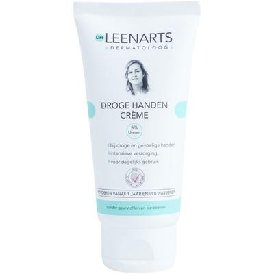 Dr. Leenarts Handcrème