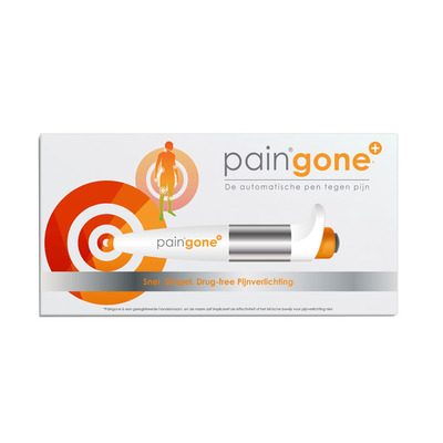 PainGone Plus