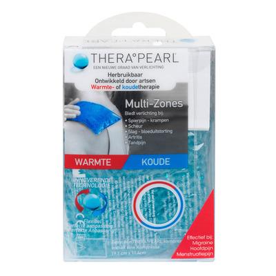 Therapearl Multizones