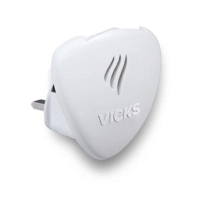 Vicks Plug in vaporizer