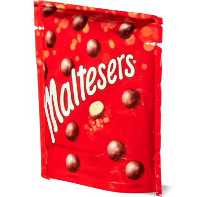 Maltesers Mars