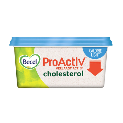 Becel ProActiv voor op Brood Light