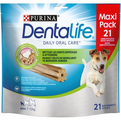Dentalife Oral care mini