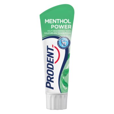 Prodent Tandpasta anti-tandsteen
