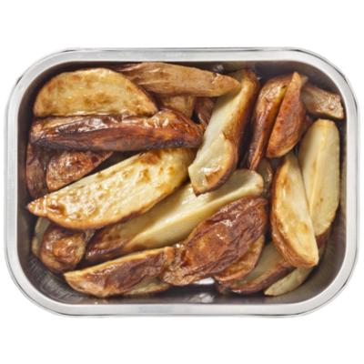 PLUS Roseval Aardappelen