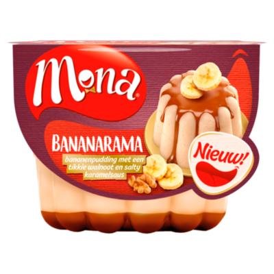 Mona Bananarama