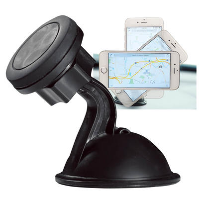 Smartphone-/ Tablethouder