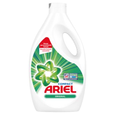 Ariel Vloeibaar Original 49sc