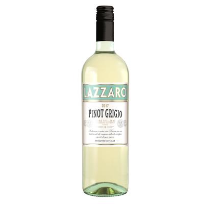 Lazzaro Chardonnay Pinot Grigio