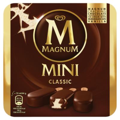 Ola Magnum mini classic