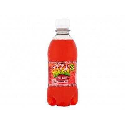Bigga Fruit punch