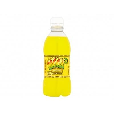 Bigga Pineapple
