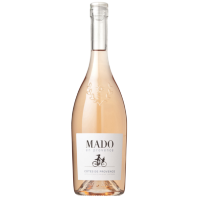 Mado en Provence Mado en Provence Rose 2017