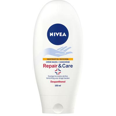 Nivea Repair & care handcrème