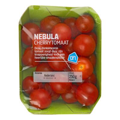 AH Nebula cherrytomaat