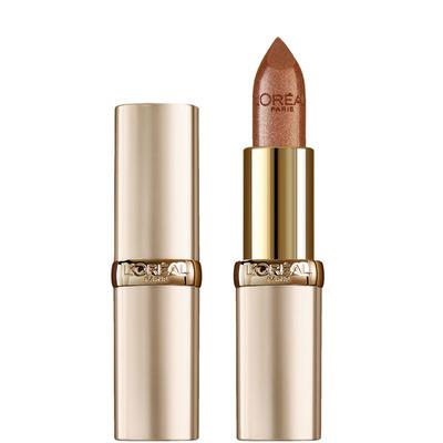 L'Oréal Color riche 342 copper crystal
