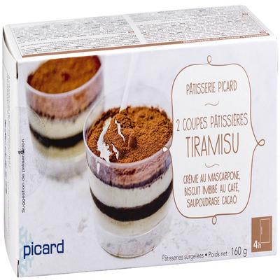 Picard Tiramisu