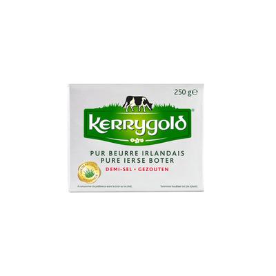 Kerrygold Boter gezouten