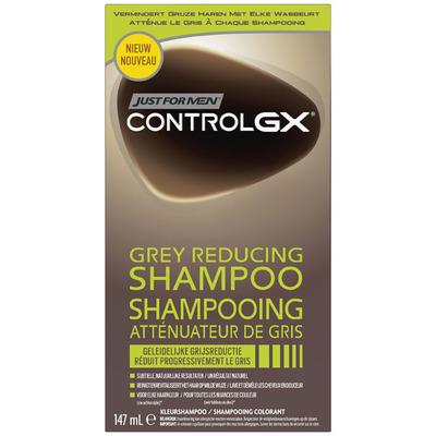 Just for men Shampoo
