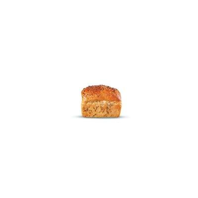Ambachtelijke Bakker volkoren zonnepit brood half