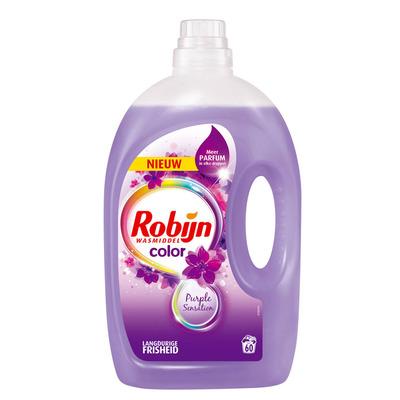 Robijn Vloeibaar purple sense