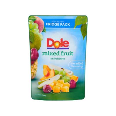 Dole Mix Fruit in Vruchtensap