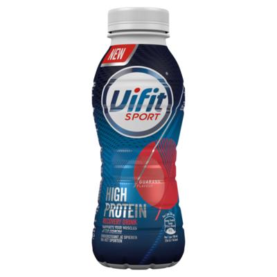 Vifit Sport Guarana Drink