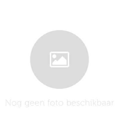 Maaslander Jong Belegen 50+ Kaas Stuk
