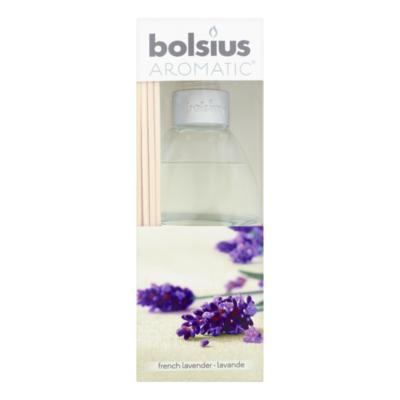 Bolsius Aromatic Geurstokjes French Lavender