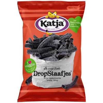 Katja Drop staafjes