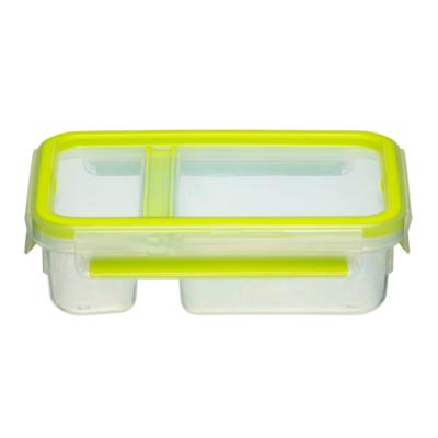 Tefal Yoghurtbox 0,6 liter met apart vakje voor muesli