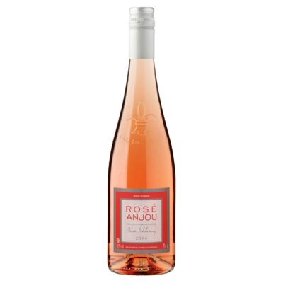 Rosé Anjou 0,75 L