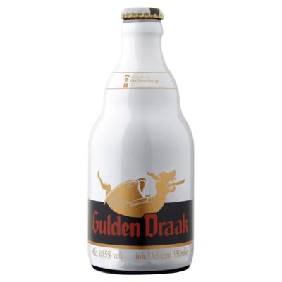 Gulden Draak Fles 330 ml
