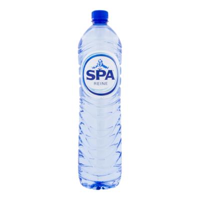 Spa Reine (losse fles)