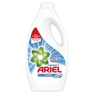 Ariel Alpine vloeibaar wasmiddel
