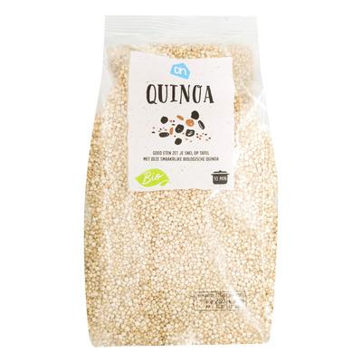 Huismerk Biologisch Quinoa