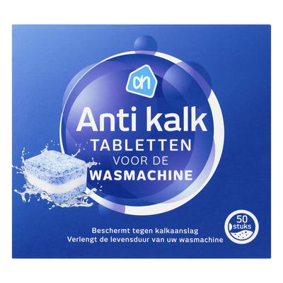 Badkamer anti-kalk spray (800ml) - Prijzen en Aanbiedingen ...