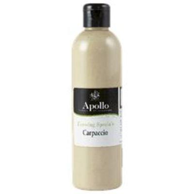 Apollo Dressing carpaccio 250 ml