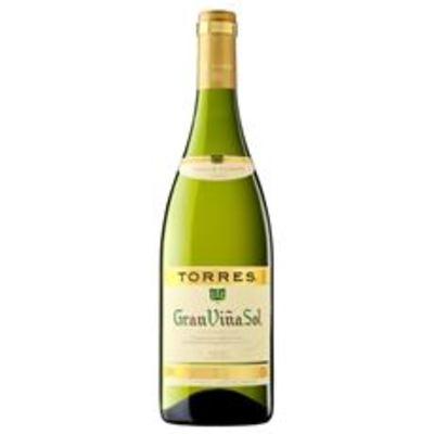 Torres Gran Viña Sol 750 ml