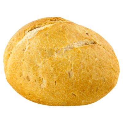 Huismerk Korenlanders Italiaanse bol