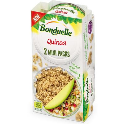 Bonduelle Quinoa