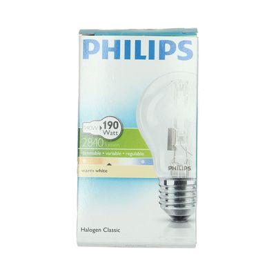 Halogeen Lamp 140w (190w) E27